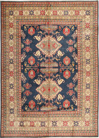 Kazak carpet ABCX3121