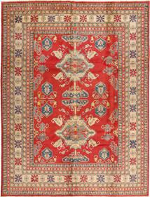 Kazak tapijt ABCX3119