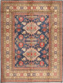 Kazak carpet ABCX3117