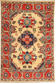 Kazak-matto ABCX2956