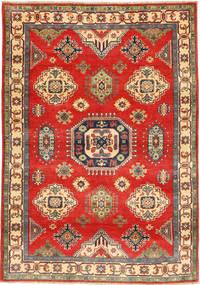Kazak-matto ABCX2960