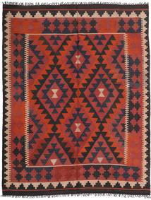 Kilim Maimane carpet ABCX1063