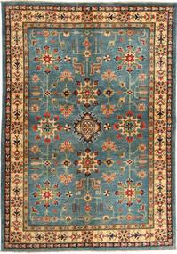 カザック 絨毯 ABCX2994