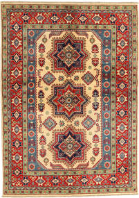 Kazak szőnyeg ABCX3000