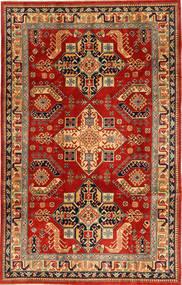 カザック 絨毯 ABCX3008