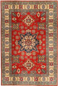 カザック 絨毯 ABCX3009