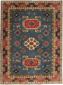 Tapis Kazak ABCX3196