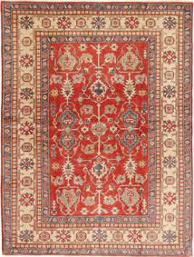 カザック 絨毯 ABCX2871