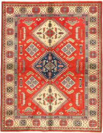 Kazak Teppich ABCX2888
