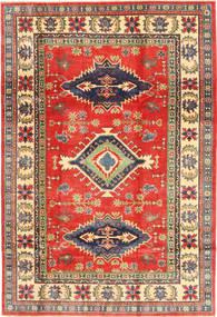 Kazak matta ABCX2893