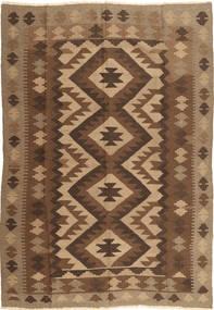 Kilim Maimane szőnyeg XKG33