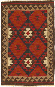 Kilim Maimane carpet XKG2204