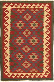 Kilim Maimane carpet XKG1746