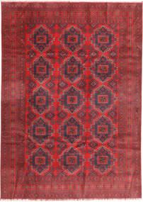 Афган Khal Mohammadi ковер ABCX3445
