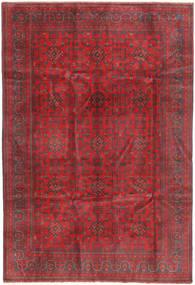 アフガン Khal Mohammadi 絨毯 ABCX3441