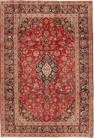 Tapis Kashan RXZI61
