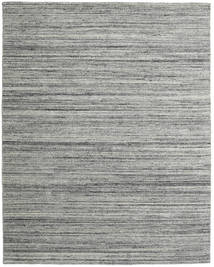Mazic - Grey Rug 240X300 Authentic  Modern Handknotted Turquoise Blue/Dark Grey (Wool, India)