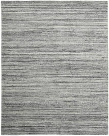 Mazic - Grey Rug 190X240 Authentic  Modern Handknotted Light Grey/Dark Grey (Wool, India)