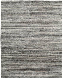 Mazic - Dark Grey rug CVD17158