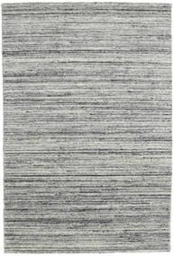 Mazic - Grey Rug 120X180 Authentic  Modern Handknotted Light Grey/Dark Grey (Wool, India)