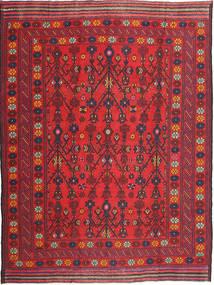 Kilim Golbarjasta carpet ACOL2851