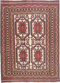 Kilim Golbarjasta carpet ACOL2855