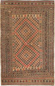 Kelim Golbarjasta tapijt ACOL2950