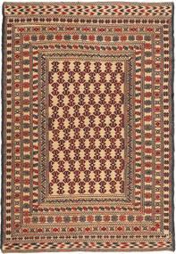 Kilim Golbarjasta carpet ACOL3119