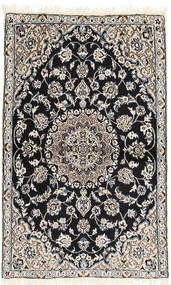 Nain 9La Sherkat Farsh szőnyeg RXZI207