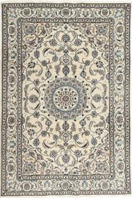Nain carpet RXZI231