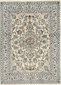 Nain carpet RXZI269