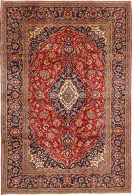 Tapis Kashan RXZK90