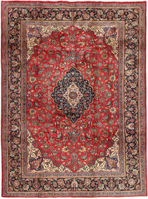 Mashad-matto RXZK155