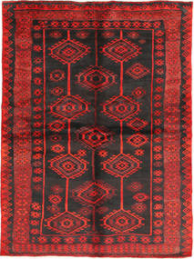 Lori tapijt RXZI72