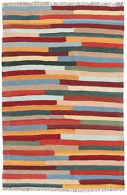 Kilim carpet AXVZL1642