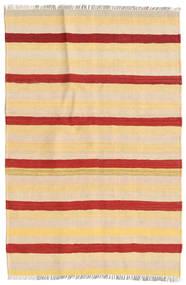 Kelim tapijt AXVZL1878