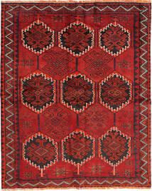 Lori carpet RXZI129