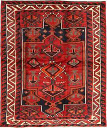 Lori tapijt RXZI132