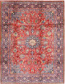 サルーク 絨毯 RXZI156