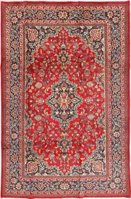 Mashad teppe RXZI180