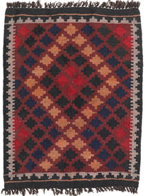 Kilim Maimane carpet ABCX398