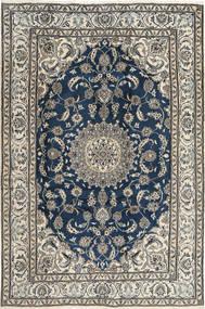 Nain carpet RXZI247