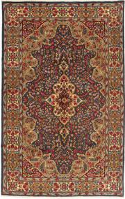 Kerman carpet RXZK83