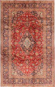 Keshan carpet RXZI62
