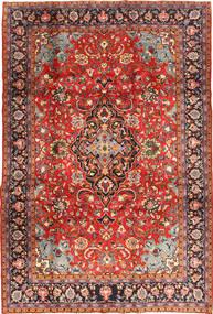 Sarough szőnyeg RXZI152