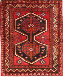 Lori tapijt RXZK111