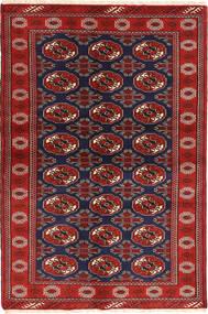 Turkaman tæppe RXZK241