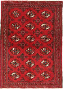 Turkaman matta RXZK243