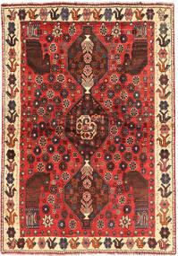 Shiraz Teppich RXZK225