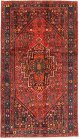 Hamadán szőnyeg RXZK66